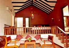 Wayanad  hotel offers